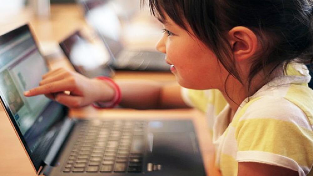 'Hybrid Learning'  คำตอบการเรียนรู้ในอนาคต