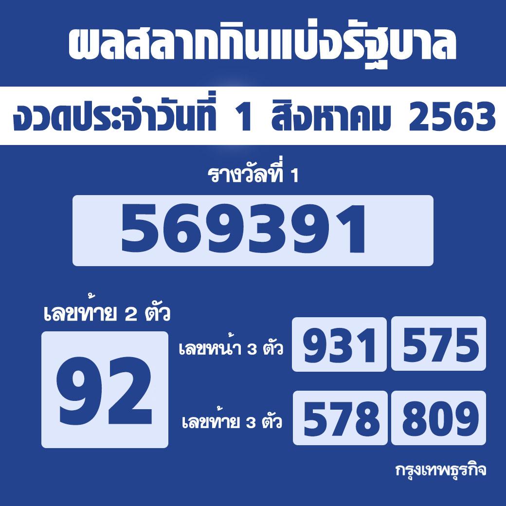 159627246022