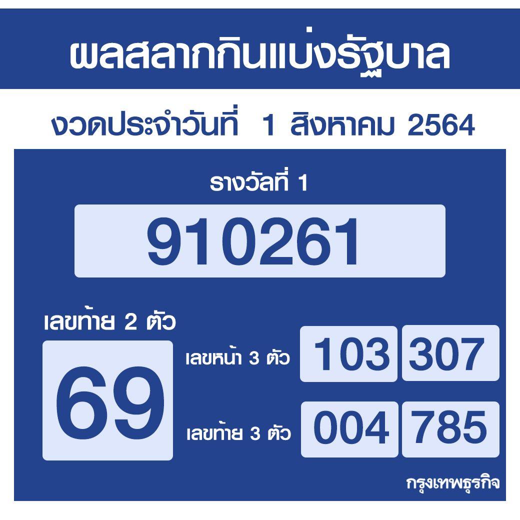 162780804049