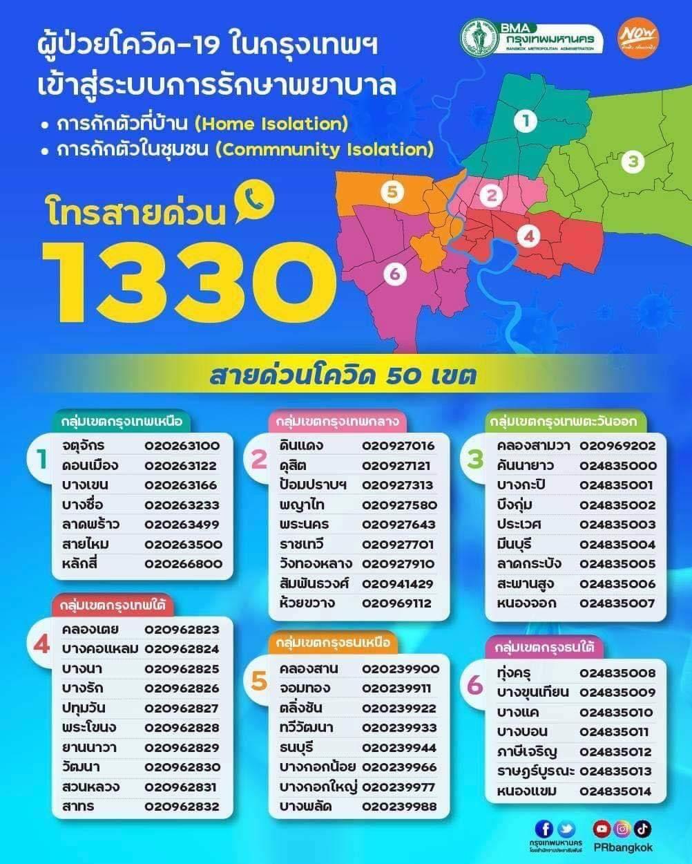 162814143284