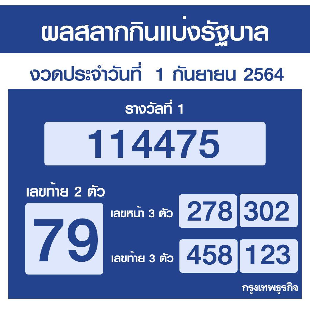 163048667236