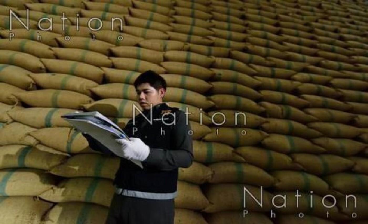 ผู้ส่งออกข้าวทุ่ม 2.6 พันล. ช่วยพยุงราคาข้าวหอมมะลิ