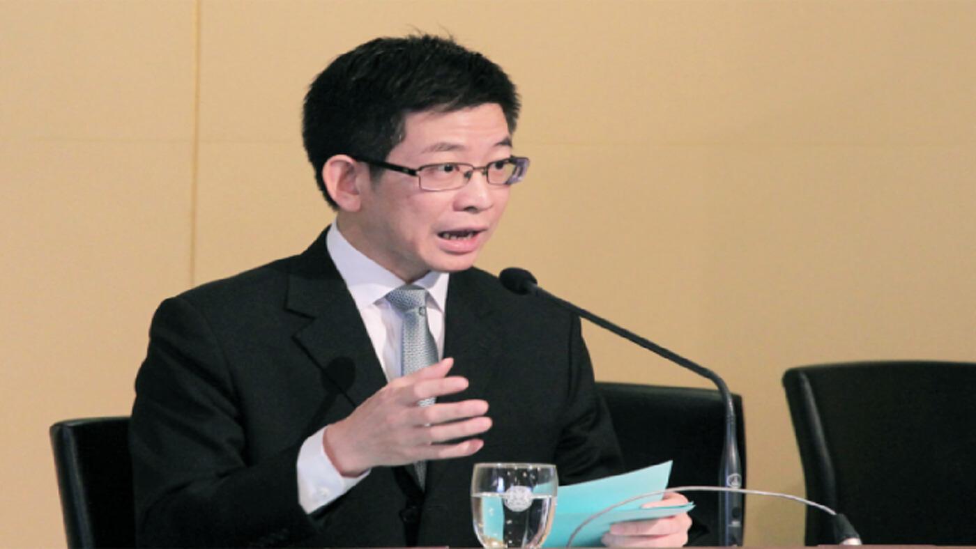 ธนาคารโลกขยับโลจิสติกส์ไทยขึ้น 13 อันดับ แซงมาเลย์ฯรั้งเบอร์ 2 อาเซียน