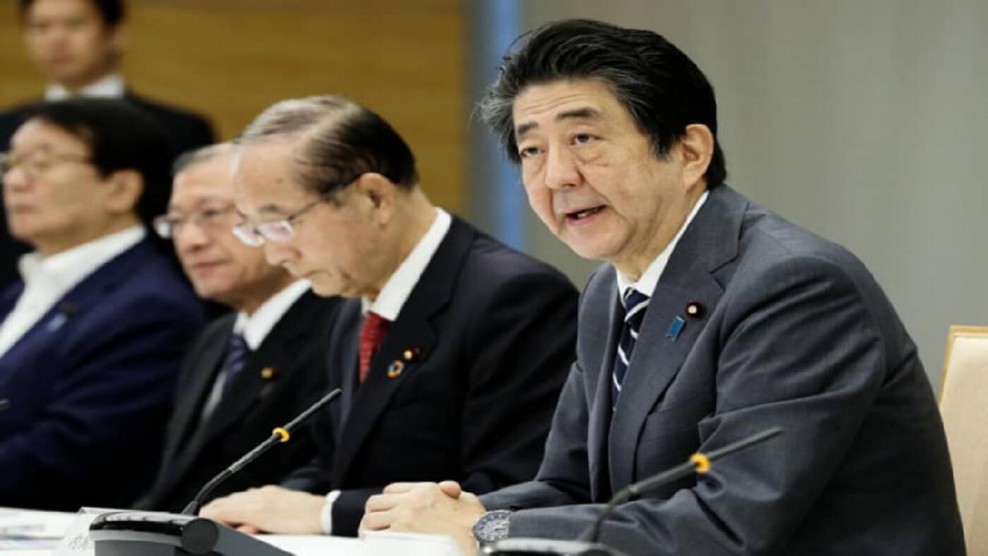 ญี่ปุ่นประกาศเป็นผู้นำคุมขยะพลาสติกในทะเล
