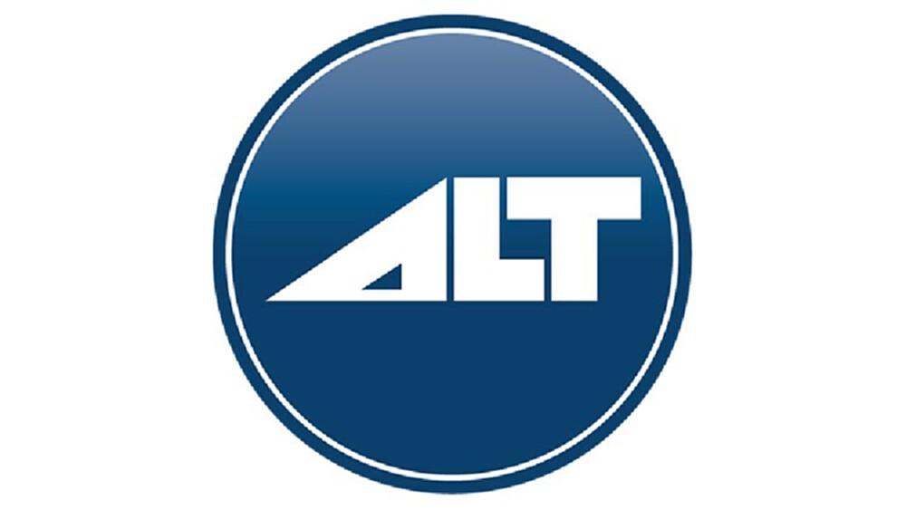 ALT ชนะคดีโครงข่ายใยแก้วนำแสง รับเงินชดเชย 375 ล้านบาท