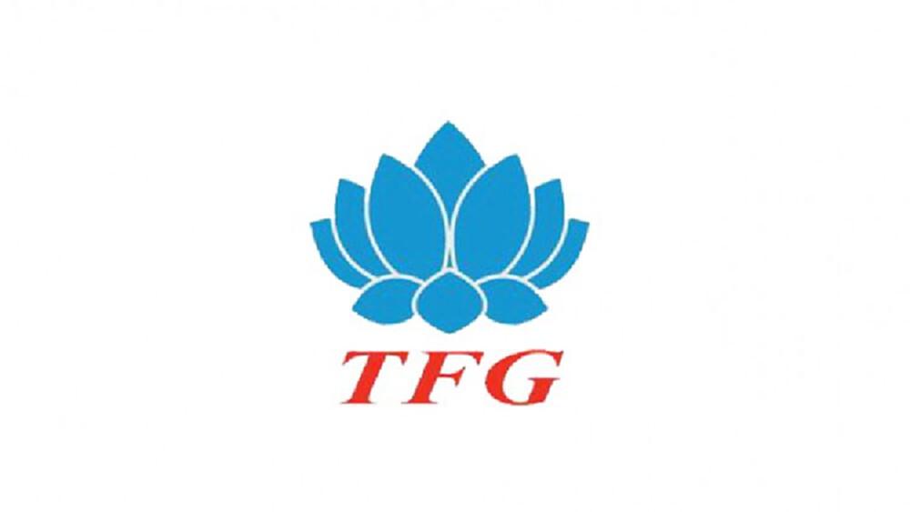 'วินัย เตียวสมบูรณ์กิจ' ขาย TFG 133.2 ล้านหุ้น มูลค่า 450.21 ล้านบาท