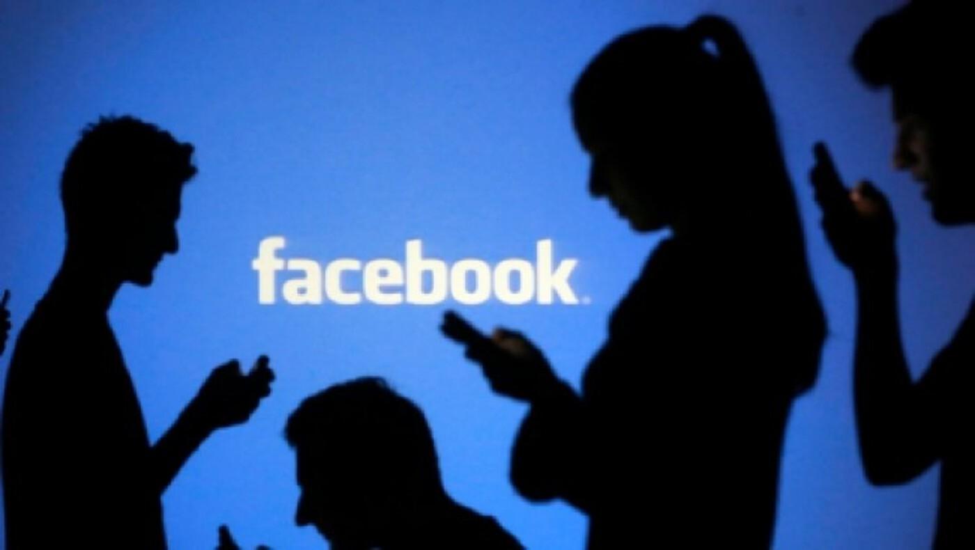 'เฟซบุ๊ค' ปิดออฟฟิศลอนดอน-สิงคโปร์ พบพนักงานติด 'COVID-19'