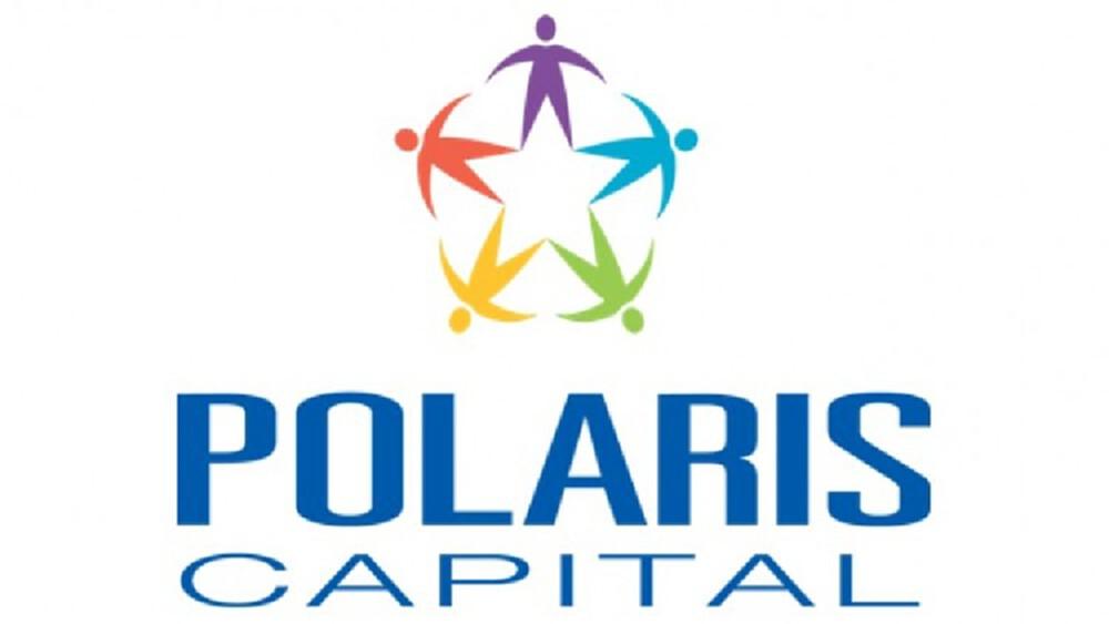 POLAR ชี้แจงกรณีศาลฯมีคำสั่ง-ผถห.หุ้นใช้สิทธิมาตรา 100