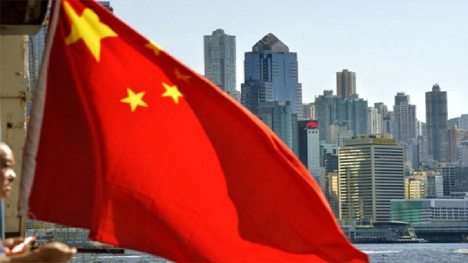 ต่างชาติ รุมซื้อ 'พันธบัตรจีนในฮ่องกง' ประมูลทะลุ 3.4 หมื่นล้านหยวน