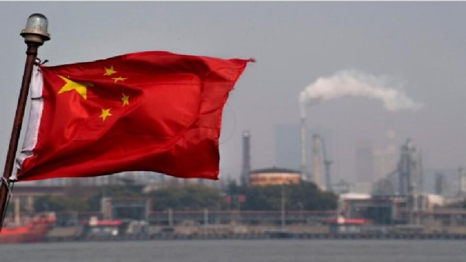 จับตา! 4 บริษัทพลังงาน 'จีน' รวมขั้วเพิ่มอำนาจต่อรองราคาน้ำมันโลก