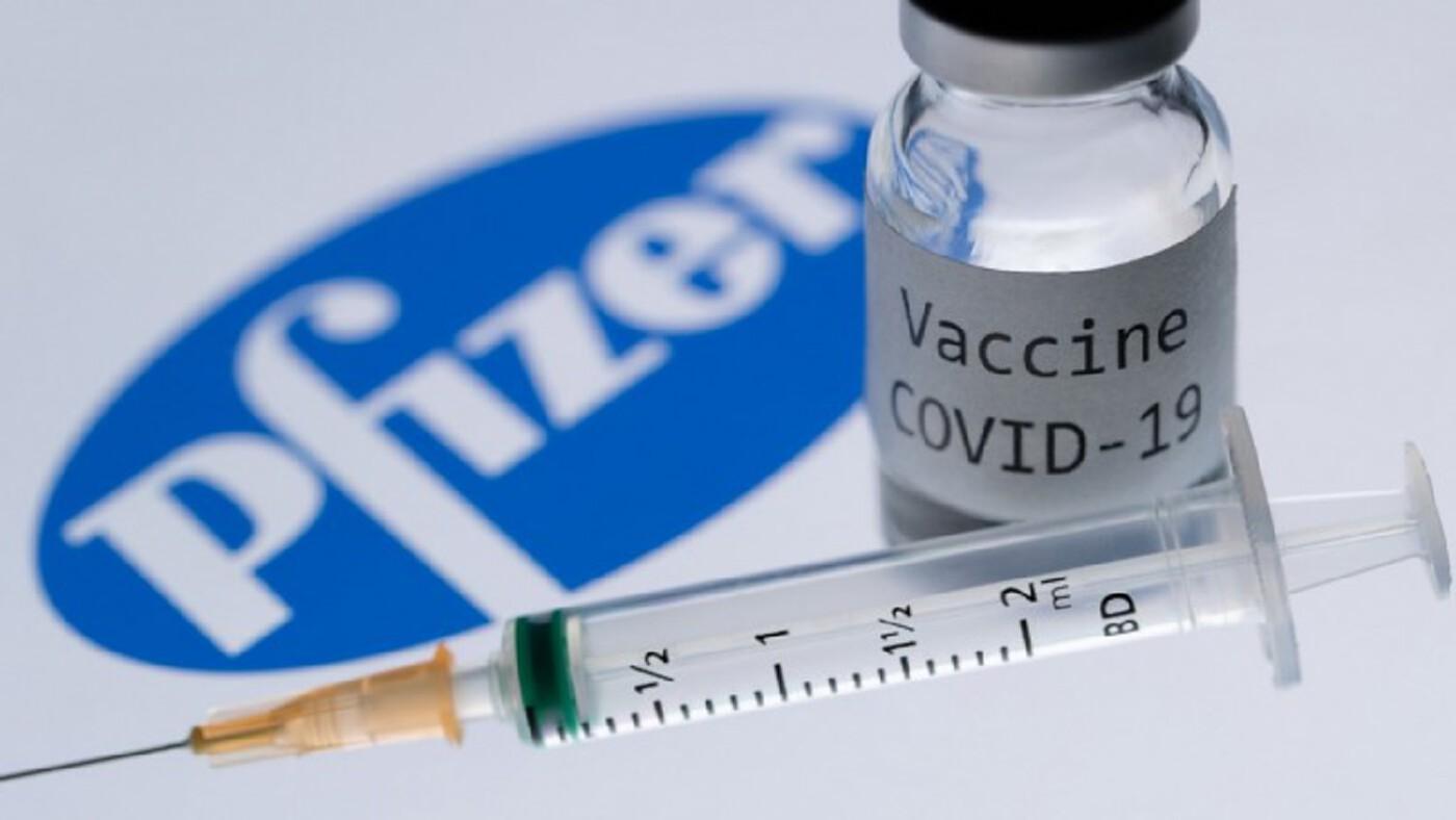 อิสราเอลรับวัคซีนโควิดล็อตแรกจากไฟเซอร์ เตรียมฉีดปชช. 27 ธ.ค.นี้