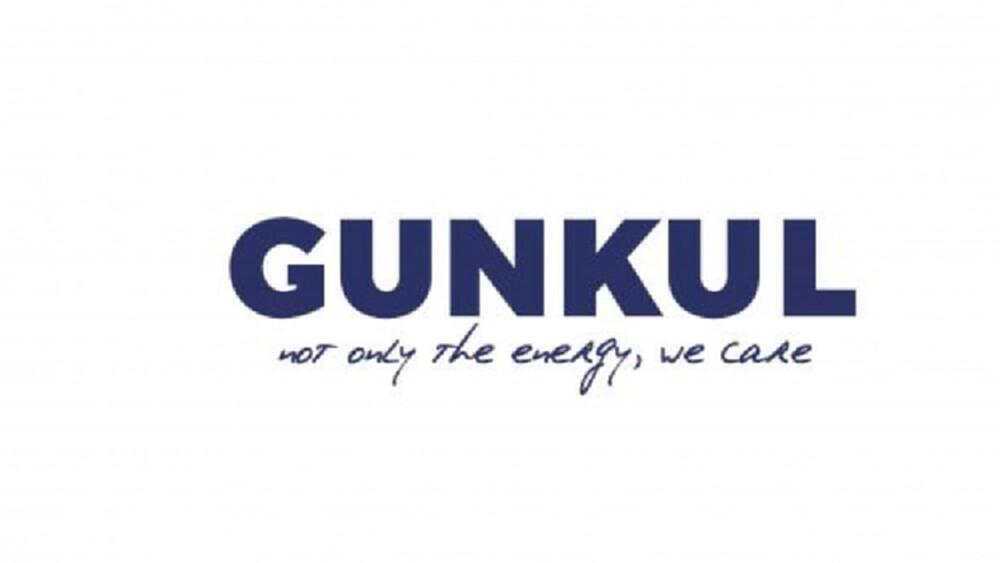GUNKULปิดดีลขายโซลาร์ฟาร์มญี่ปุ่น เตรียมบุ๊กกำไร1.09พันล้านไตรมาส4/63