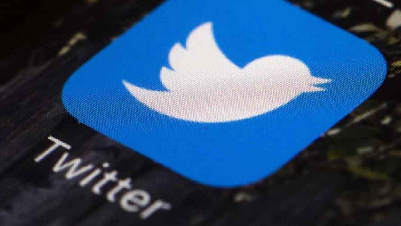 'ทวิตเตอร์'บล็อคบัญชี'ทรัมป์'