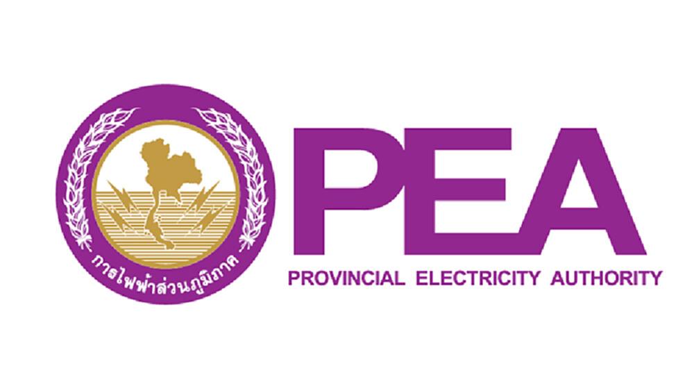 PEA ย้ำความพร้อม 5 มาตรการดูแลค่าไฟ ลดผลกระทบโควิด-19 ช่วง 2 เดือน