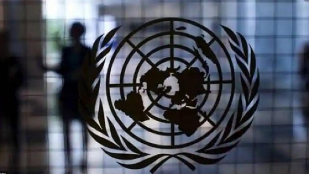 UN เรียกร้องนานาชาติ กดดัน 'กองทัพเมียนมา' จนรัฐประหารล้มเหลว