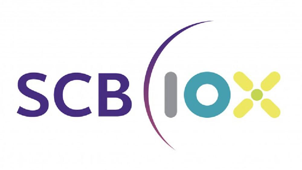 """""""SCB 10X"""" เตรียมอัดงบลงทุนใหม่ 50 ล้านดอลล์  ลงทุนในสตาร์ทอัพทั่วโลก"""