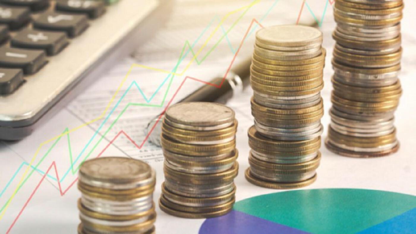 'เงินบาท'วันนี้เปิดตลาด 'แข็งค่า'ที่29.90บาทต่อดอลลาร์