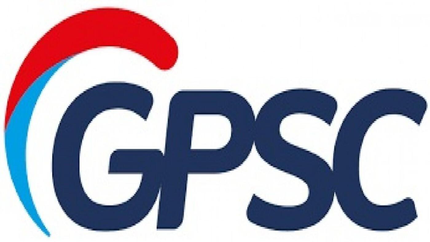GPSC ทุ่ม 500 ล้าน ซื้อหุ้น11%โรงงานแบตเตอรี่ที่จีน หวังต่อยอดธุรกิจพลังงาน