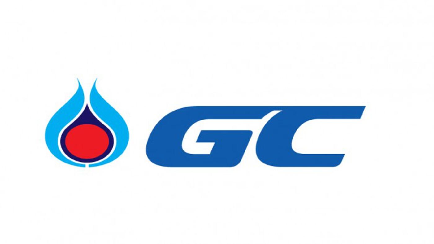 S&P Global ประเมิน GC ระดับ Gold Class สูงสุด ด้านความยั่งยืนในธุรกิจเคมีภัณฑ์ หนึ่งเดียวในทวีปเอเชีย