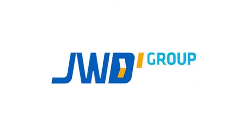 JWD แจ้งปิดบริษัทย่อยในลาวเพื่อลดค่าใช้จ่าย