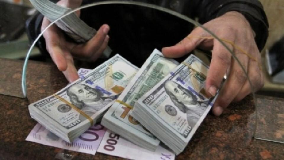 G20 เล็งยืดเวลาชำระหนี้ให้ประเทศกำลังพัฒนา ฟื้นโควิด