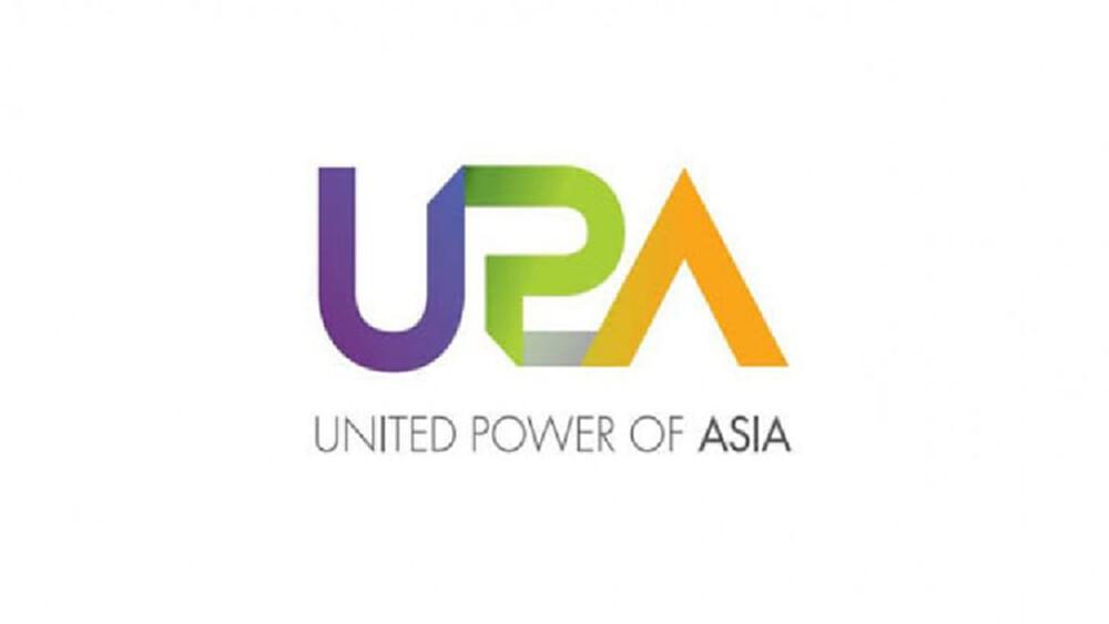 """UPA รุกกัญชาเพื่อการแพทย์ ถือหุ้น'โกลเด้น ไทรแองเกิ้ล""""หนุนเทิร์นอะราวน์"""