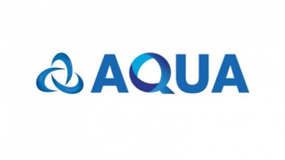 AQUA เตรียมออกหุ้นกู้500ล้านบาท ลุยลงทุนสื่อนอกบ้าน