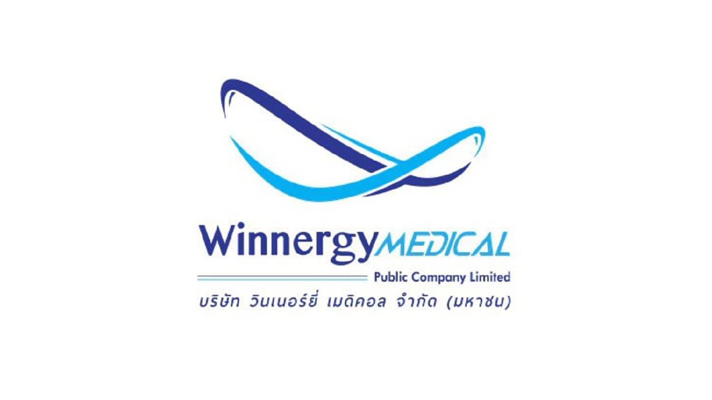 WINMED เปิดเทรดวันแรก 7.30 บาท เหนือจอง 135.48%