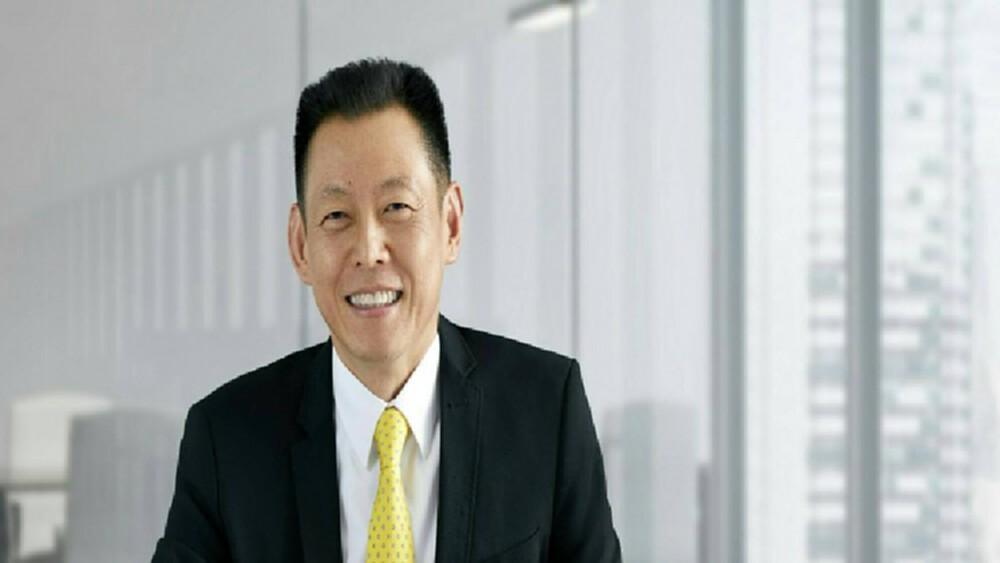 BAY ขยายธุรกิจสู่ระดับภูมิภาคอาเซียน เปิดตัวแคมเปญ SBF ในฟิลิปปินส์