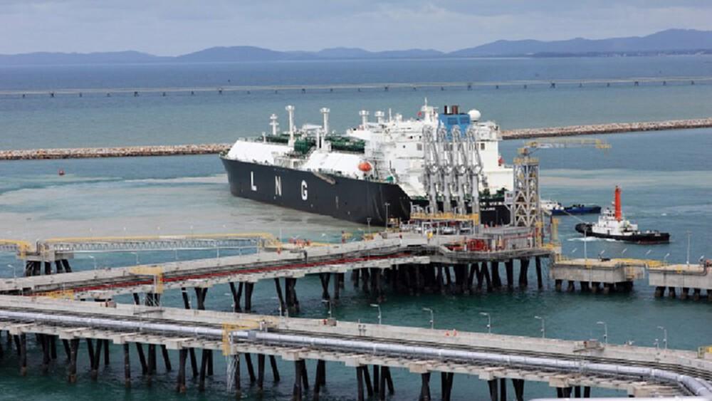ปตท.เรียกรับก๊าซในอ่าวและสัญญาLNG ระยะยาวเพิ่ม รับมือโรงไฟฟ้าถ่านหินหยุดผลิต