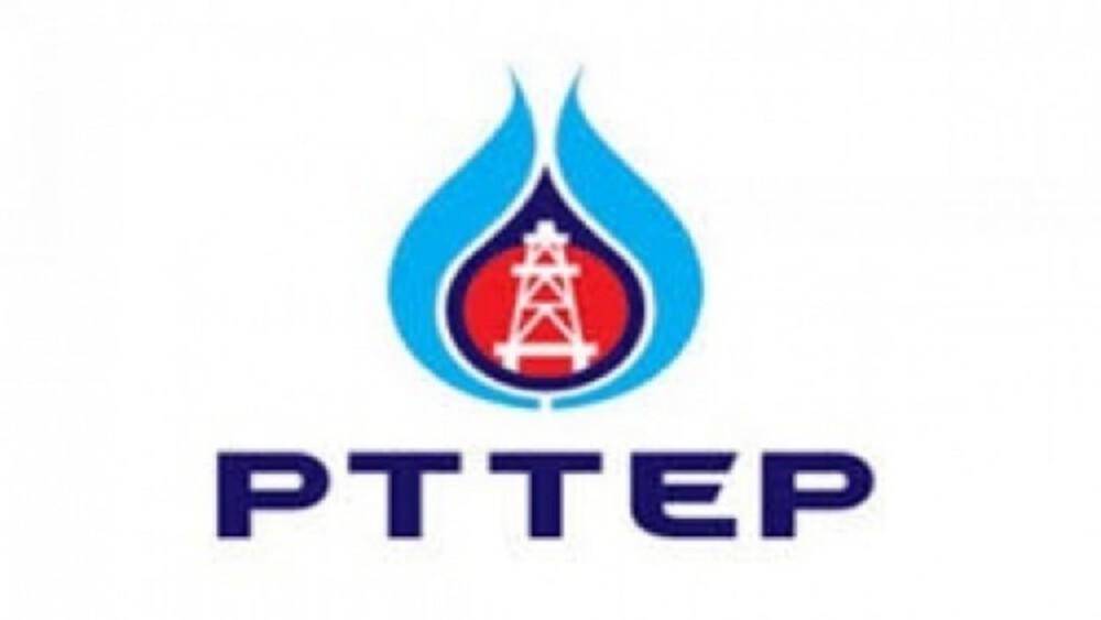 PTTEP พบแหล่งก๊าซฯใหม่ หลังเจาะหลุมสำรวจในโครงการซาราวัก เอสเค 438