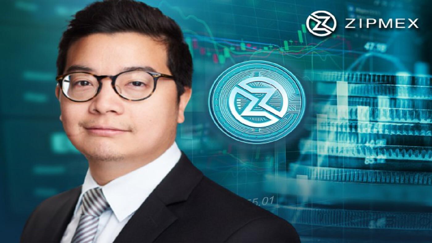 Zipmex ได้รับใบอนุญาตประกอบธุรกิจสินทรัพย์ดิจิทัล ประเภทนายหน้าซื้อขายสินทรัพย์ดิจิทัล (Digital Asset Broker) จากกระทรวงการคลังอย่างเป็นทางการ