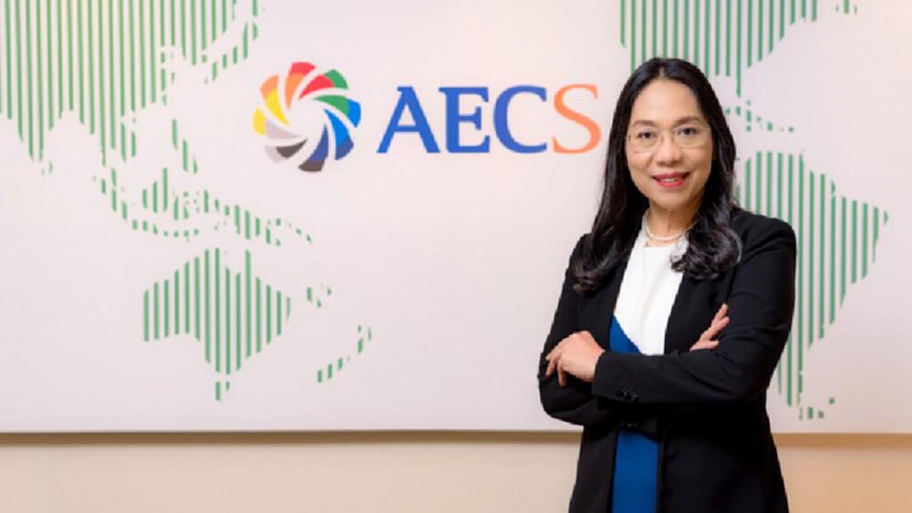 AEC เพิ่มทุนขาย RO เสริมแกร่ง รองรับแผนขยายธุรกิจ