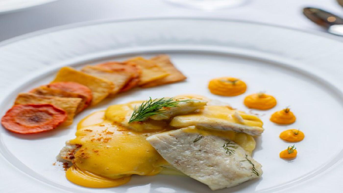 'วิทยาลัยดุสิตธานี' เปิด 'สอนทำอาหาร' สำหรับบุคคลทั่วไป