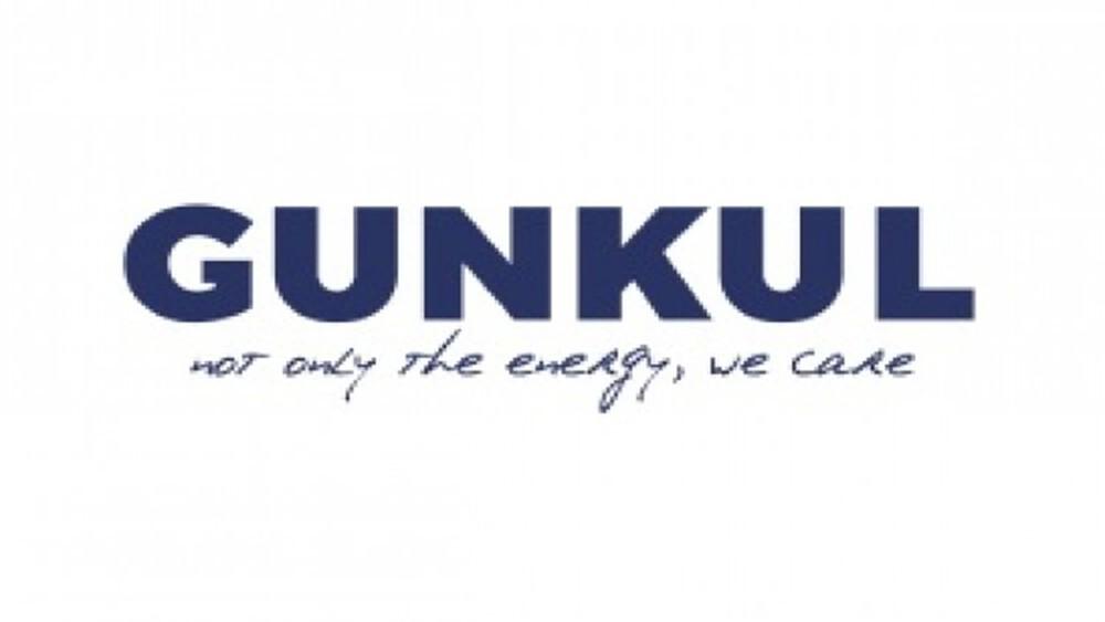 GUNKULเตรียมขายหุ้นซื้อคืน99 ล้านหุ้น14 มิ.ย.-23 ต.ค.64