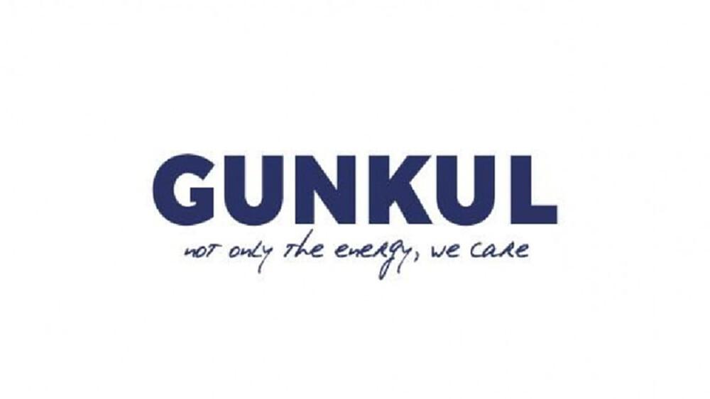 GUNKULทุ่ม1.9 พันล้าน ปั้นธุรกิจกัญชงเต็มกำลัง หนุนรายได้โต