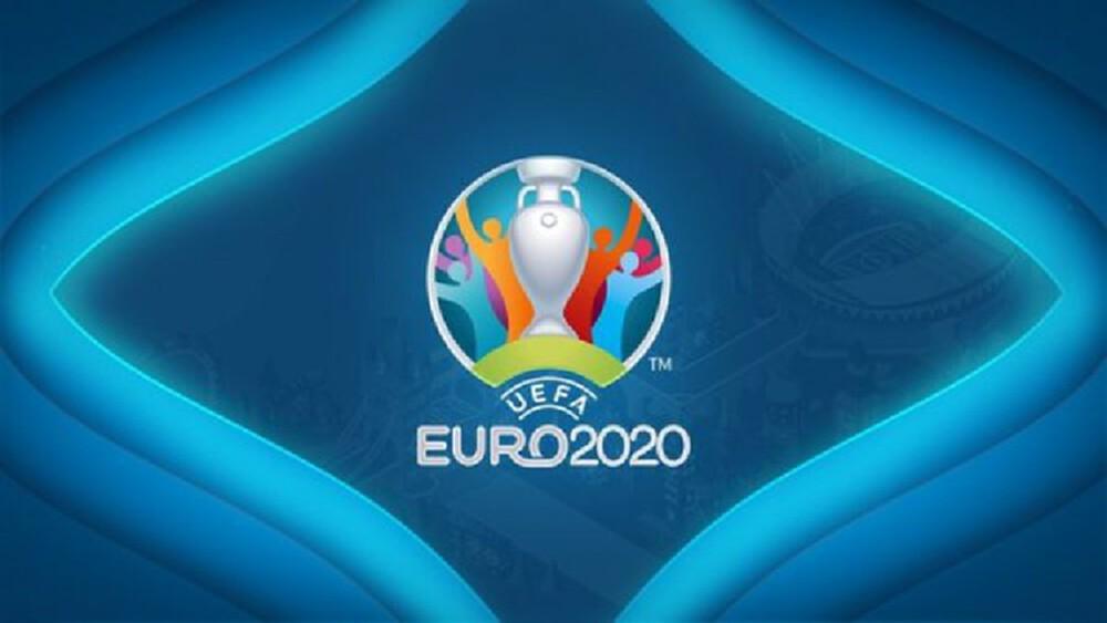 """แฟนบอล ห้ามพลาด!  NBT2HD ยิงสด """"ยูโร 2020"""" นัดเปิดสนาม """"ตรุกี VS อิตาลี"""""""