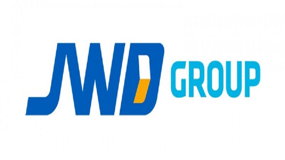 JWD ชี้ผู้ถือหุ้นขายบิ๊กล็อต49 ล้านหุ้นให้บิ๊กCOM7-TU-นักลงทุนรายใหญ่