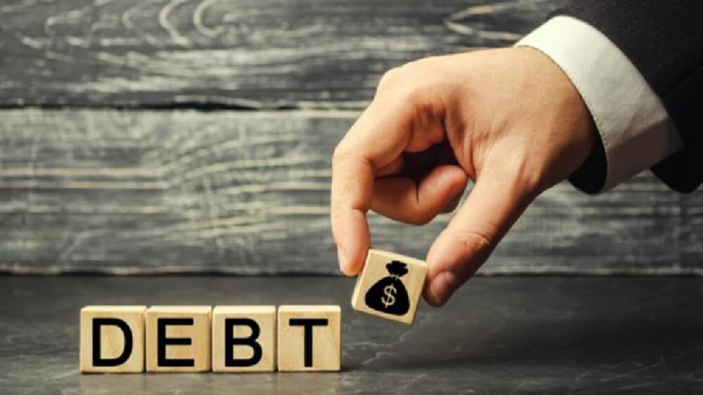 EIC ชี้'หนี้ครัวเรือนไทย' ไตรมาสแรกปี64พุ่งสูงสุดเป็นประวัติการณ์แตะ 90.5%