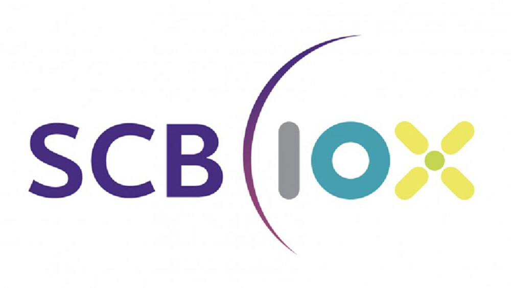 SCB 10X ผนึก APE BOARD รุกบริหารจัดการลงทุน 'สินทรัพย์ดิจิทัล' ส่วนบุคคล