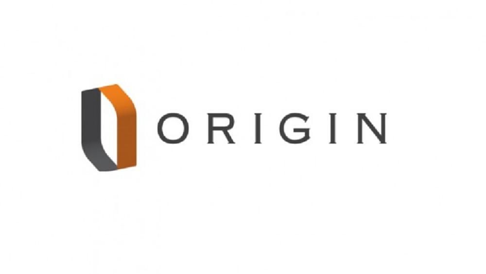 ORI ผนึก GUNKUL ตั้งบริษัทร่วมทุน'ออริจิ้น กันกุล เอ็นเนอร์ยี'