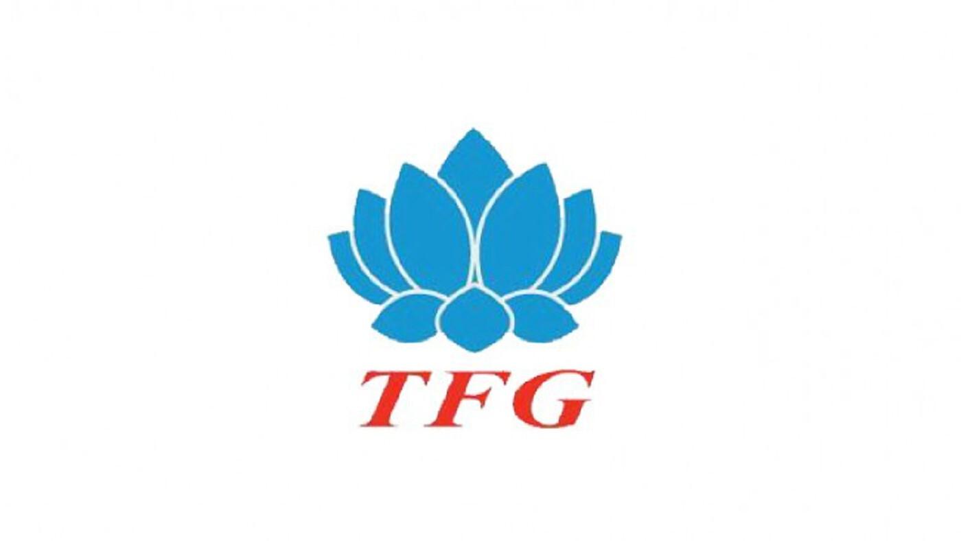 TFG ชี้ครึ่งหลังดีมานด์เนื้อสัตว์เพิ่ม หนุนรายได้โตตามเป้า 10-15%