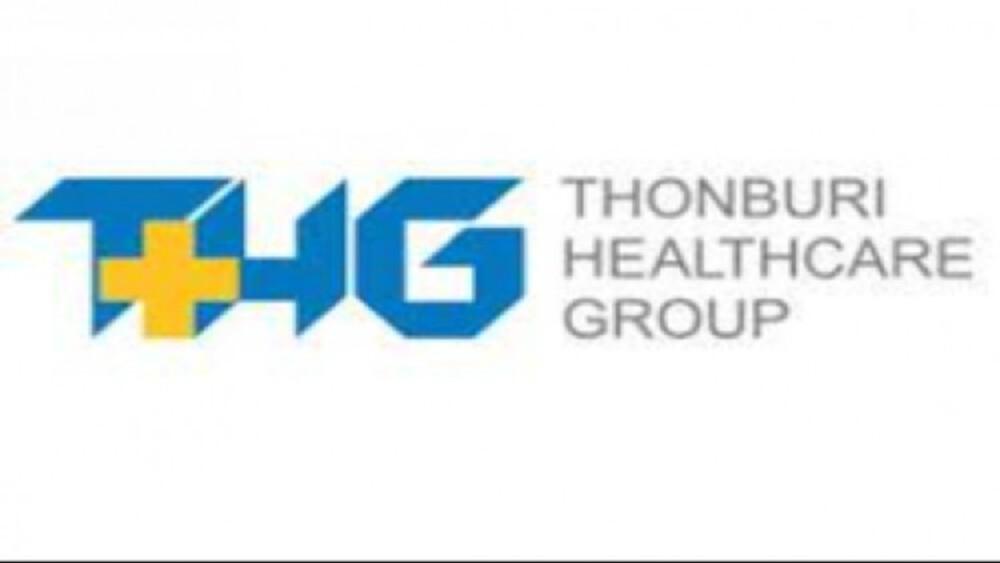 ราคาหุ้น THG พุ่งสลับแรงขายทำกำไร จับตาเปิดตัวหน่วยงานนำเข้าวัคซีนในวันนี้