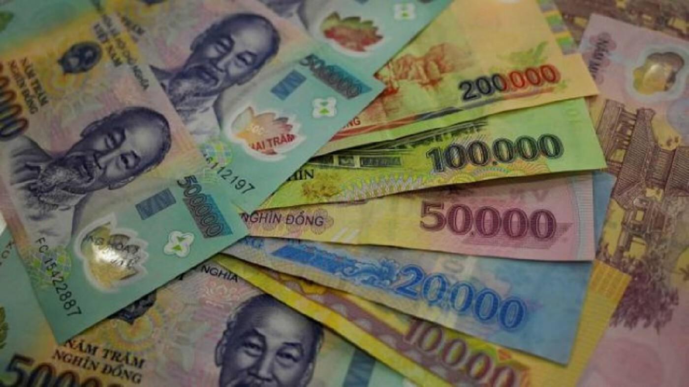 สหรัฐ-เวียดนามบรรลุข้อตกลงนโยบายค่าเงิน