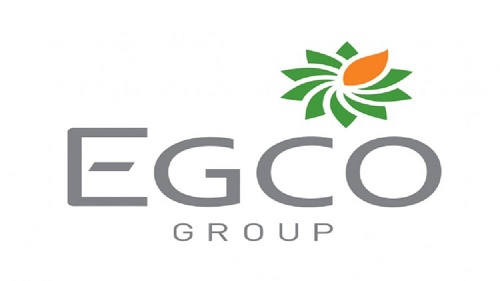 'เอ็กโก กรุ๊ป' แจ้งชัดขอนำเข้า LNG ปีนี้ 3.7 หมื่นตัน