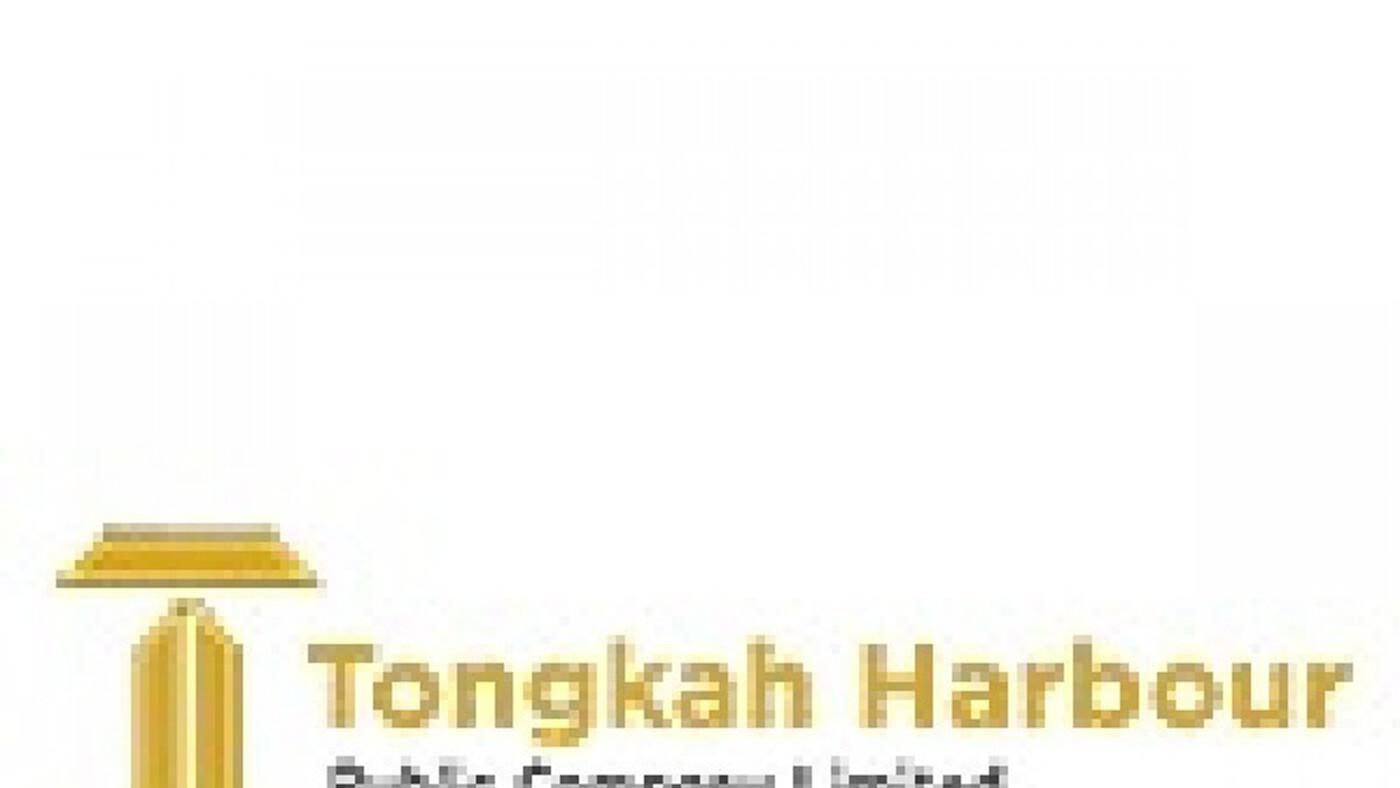 THLเพิ่มทุน476ล้านหุ้น ระดมเงินกว่า1.9 พันล.ขยายธุรกิจ-เสริมสภาพคล่อง