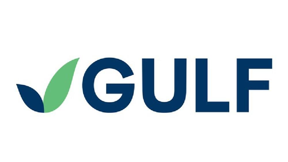 GULF รับซื้อหุ้นINTUCHเพิ่ม318ล้านหุ้น รวมถือ28.85% ส่วนADVANCไร้คนขาย