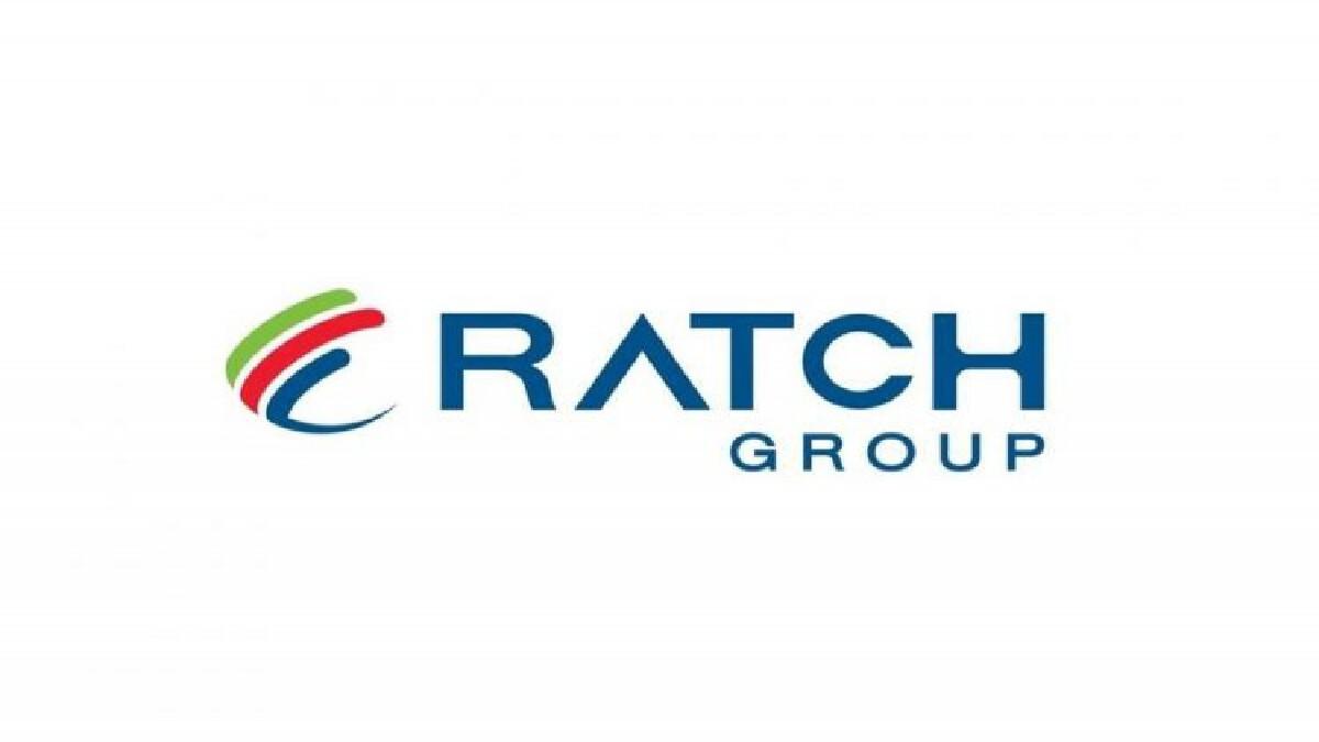 RATCH แตกไลน์ไม่หยุดทุ่ม190 ล้านซื้อหุ้น'รพ.เกษมราษฎร์ สปป.