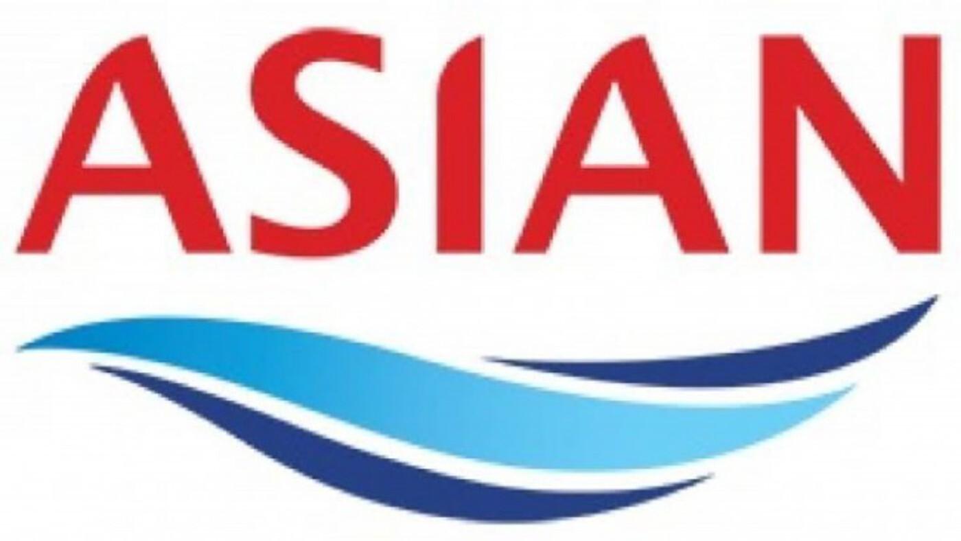 ซีอีโอ ASIAN ขายหุ้นมากที่สุดในรอบสัปดาห์โกยเงินกว่า 102 ล้านบาท หลังราคาพุ่งออลไทม์ไฮ