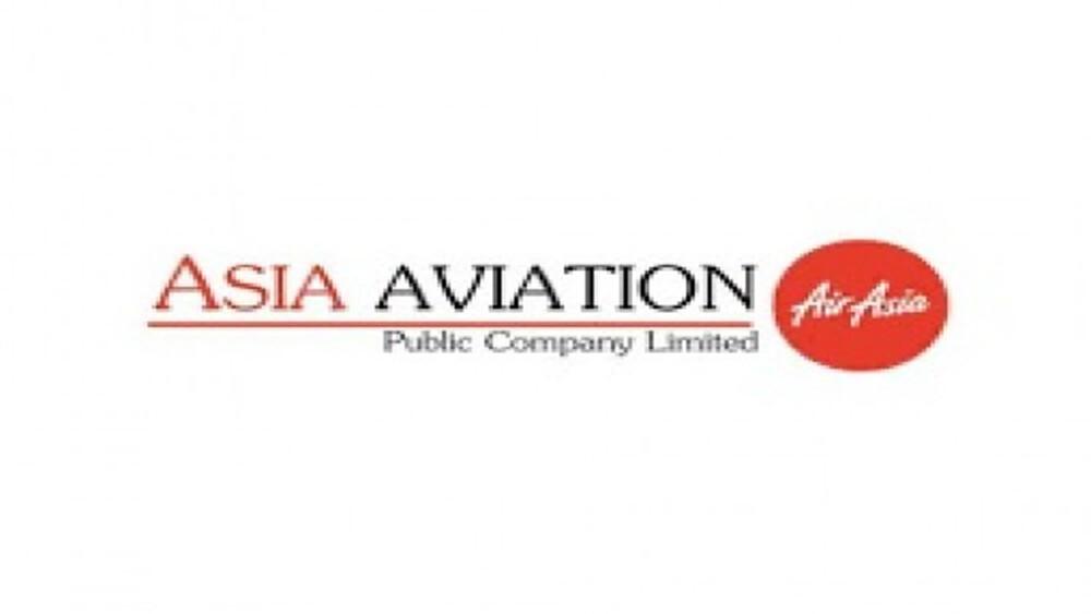 AAVขยายเวลาหยุดบินทุกเส้นทางในประเทศชั่วคราวถึง 31ส.ค.